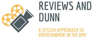 Reviews & Dunn Logo