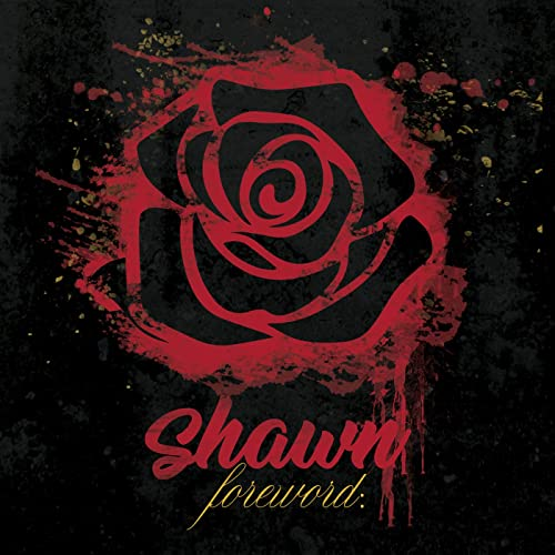 Album Review: Shawn Stockman, Foreword